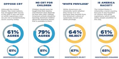 Poll Sheet Image